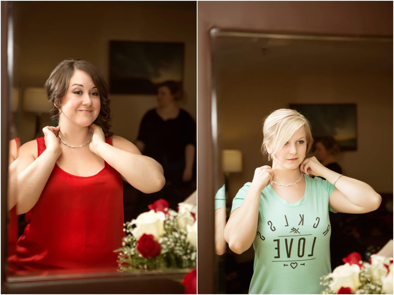 St John's Newfoundland Wedding Photographers Newfoundland Engagement Photographers Jennifer Dawe Photography_1013