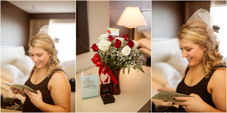 St John's Newfoundland Wedding Photographers Newfoundland Engagement Photographers Jennifer Dawe Photography_1018