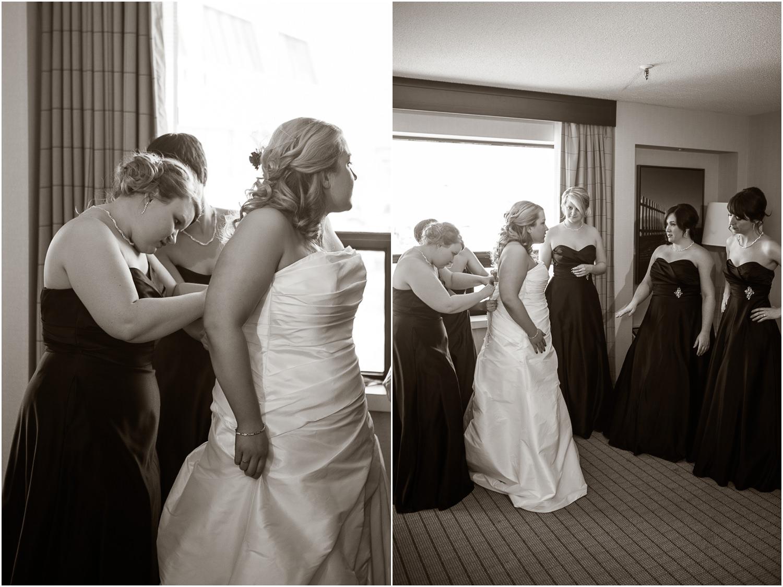 St John's Newfoundland Wedding Photographers Newfoundland Engagement Photographers Jennifer Dawe Photography_1019