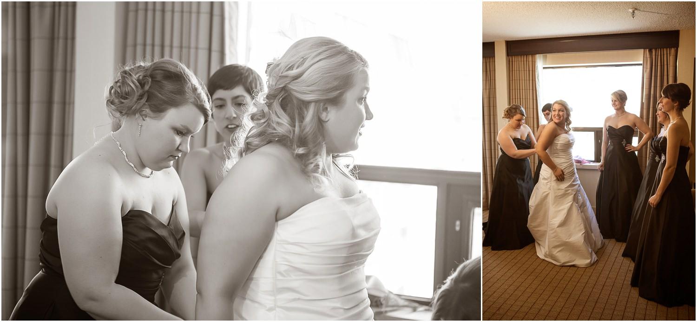 St John's Newfoundland Wedding Photographers Newfoundland Engagement Photographers Jennifer Dawe Photography_1020