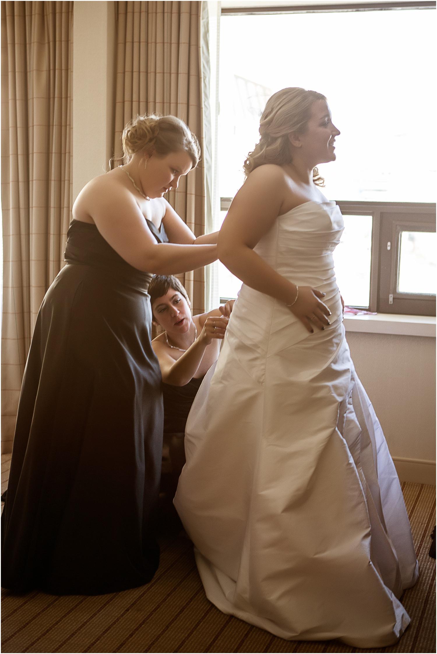 St John's Newfoundland Wedding Photographers Newfoundland Engagement Photographers Jennifer Dawe Photography_1021