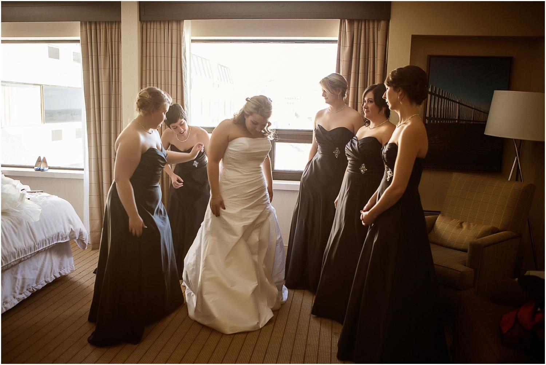 St John's Newfoundland Wedding Photographers Newfoundland Engagement Photographers Jennifer Dawe Photography_1022
