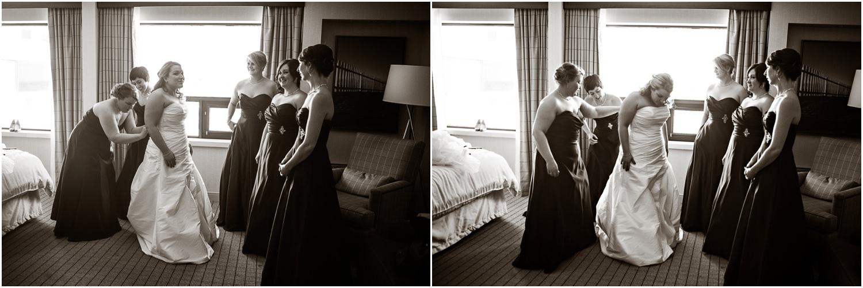 St John's Newfoundland Wedding Photographers Newfoundland Engagement Photographers Jennifer Dawe Photography_1023