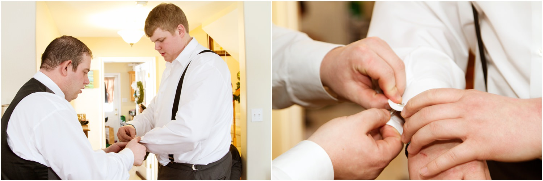 St John's Newfoundland Wedding Photographers Newfoundland Engagement Photographers Jennifer Dawe Photography_1028