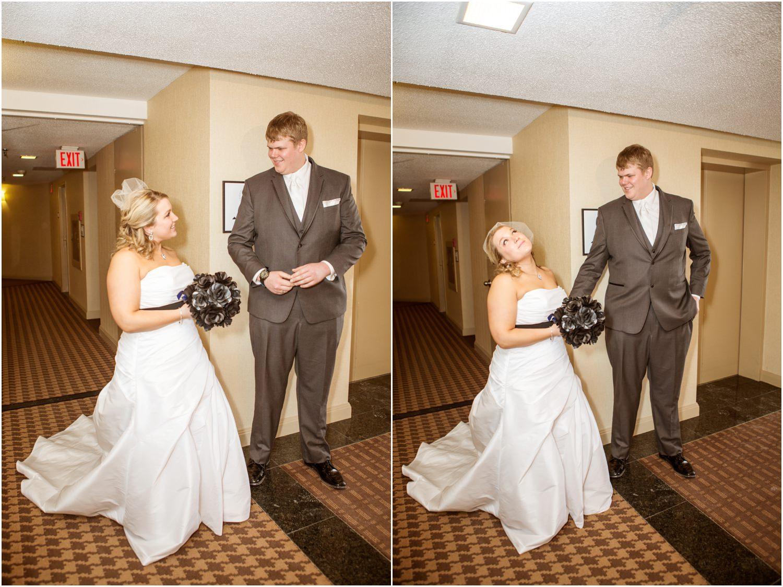 St John's Newfoundland Wedding Photographers Newfoundland Engagement Photographers Jennifer Dawe Photography_1035