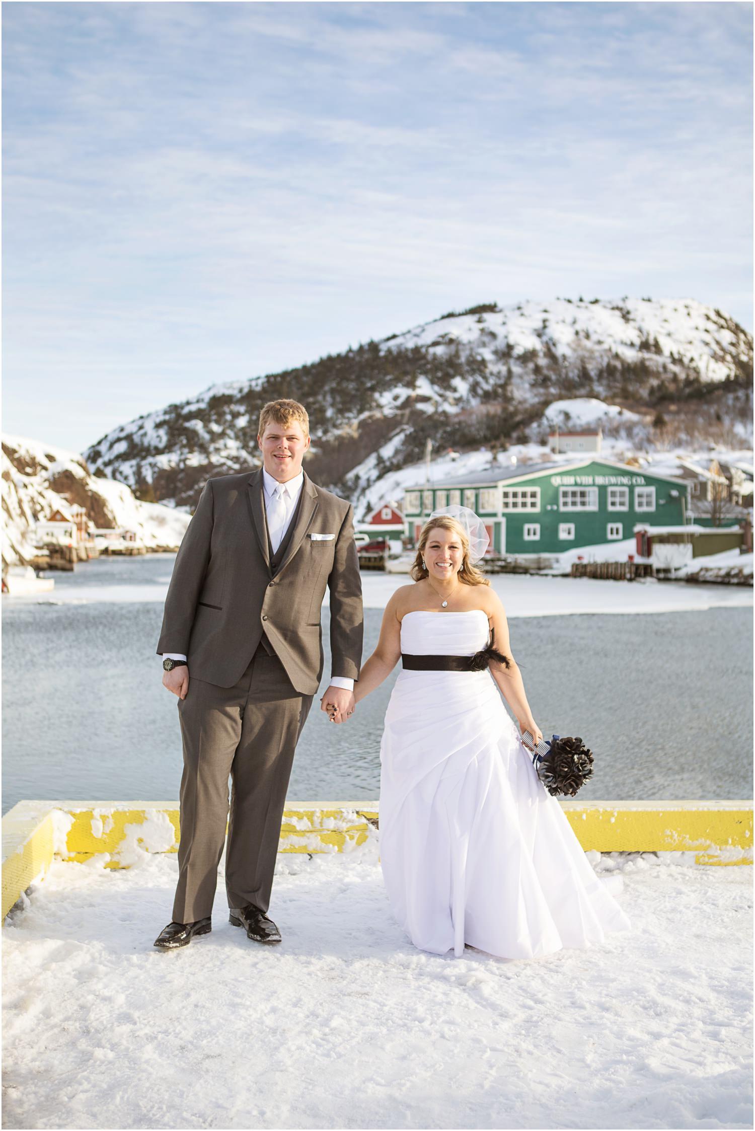 St John's Newfoundland Wedding Photographers Newfoundland Engagement Photographers Jennifer Dawe Photography_1036