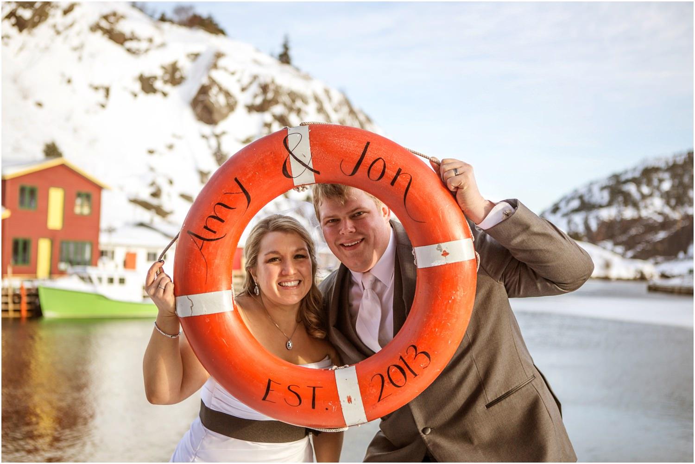 St John's Newfoundland Wedding Photographers Newfoundland Engagement Photographers Jennifer Dawe Photography_1037