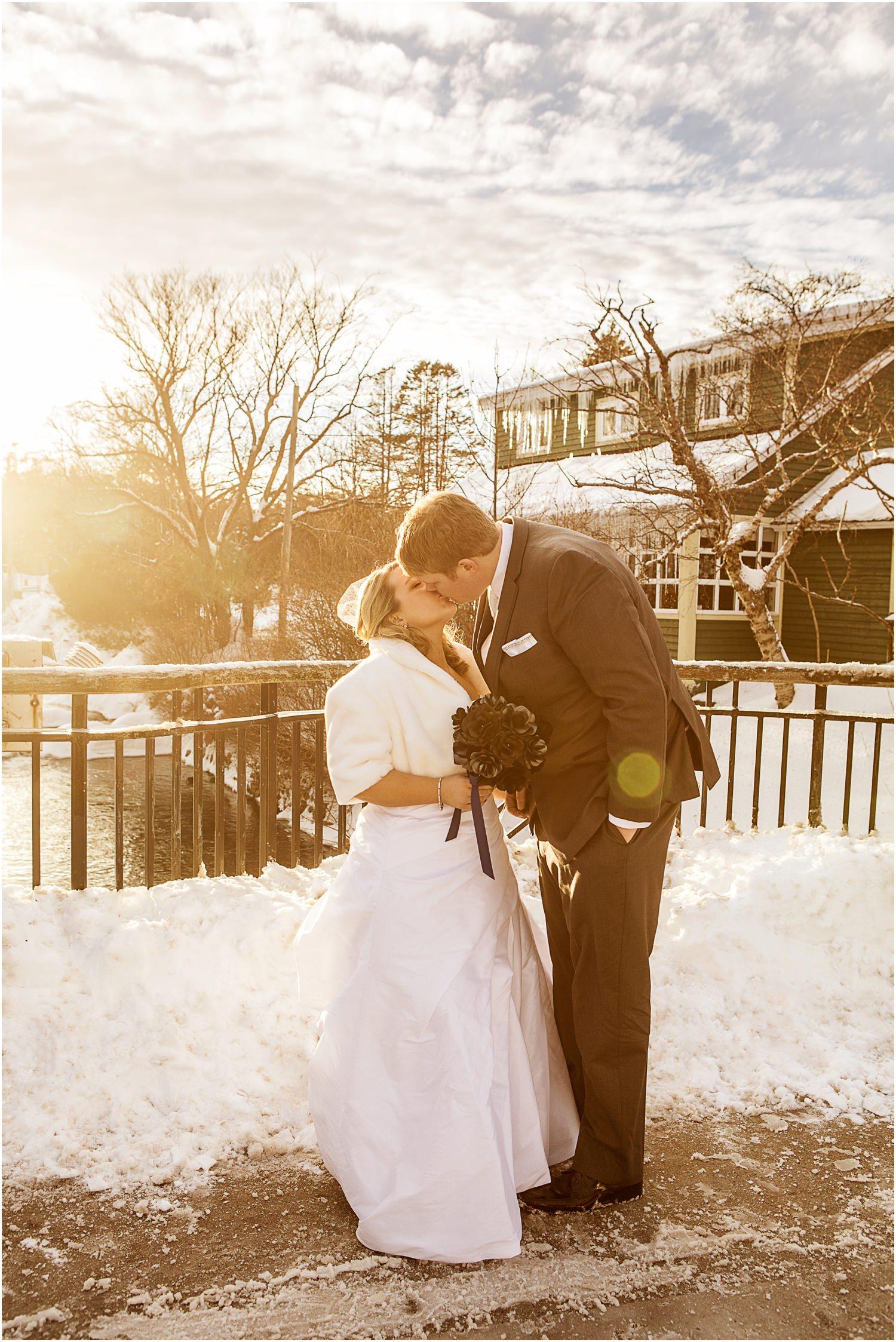St John's Newfoundland Wedding Photographers Newfoundland Engagement Photographers Jennifer Dawe Photography_1038