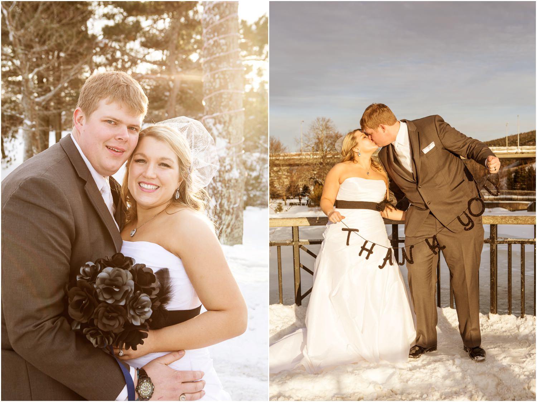 St John's Newfoundland Wedding Photographers Newfoundland Engagement Photographers Jennifer Dawe Photography_1040