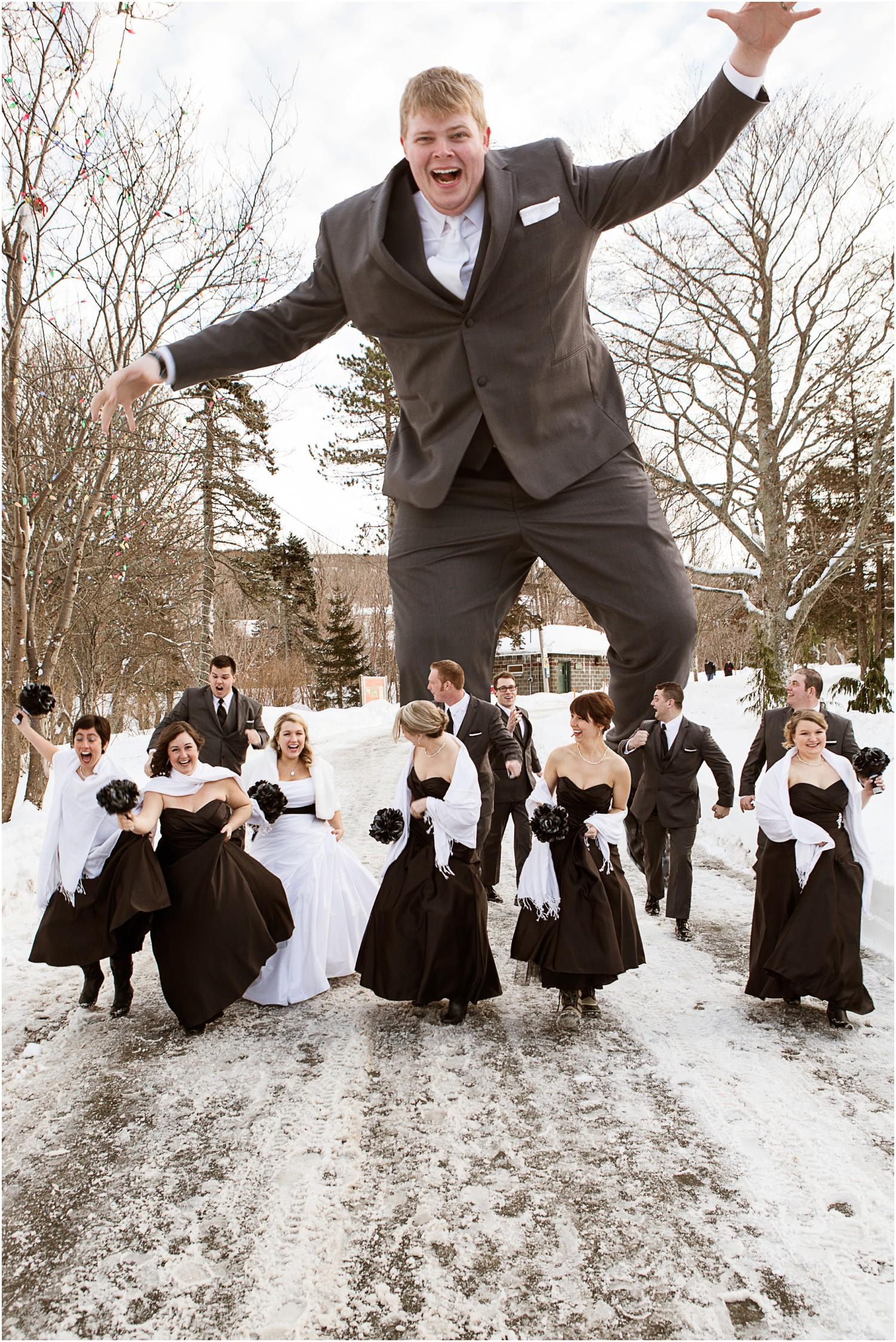 St John's Newfoundland Wedding Photographers Newfoundland Engagement Photographers Jennifer Dawe Photography_1042
