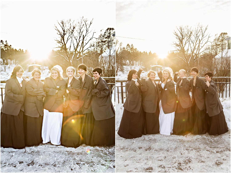 St John's Newfoundland Wedding Photographers Newfoundland Engagement Photographers Jennifer Dawe Photography_1045