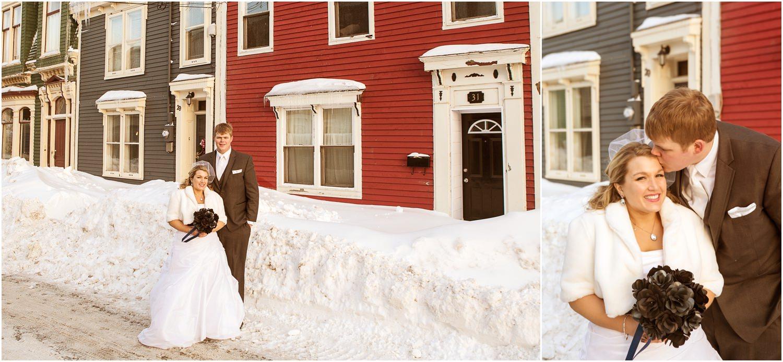 St John's Newfoundland Wedding Photographers Newfoundland Engagement Photographers Jennifer Dawe Photography_1046