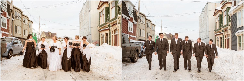 St John's Newfoundland Wedding Photographers Newfoundland Engagement Photographers Jennifer Dawe Photography_1047