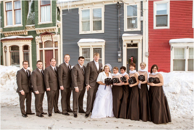 St John's Newfoundland Wedding Photographers Newfoundland Engagement Photographers Jennifer Dawe Photography_1048