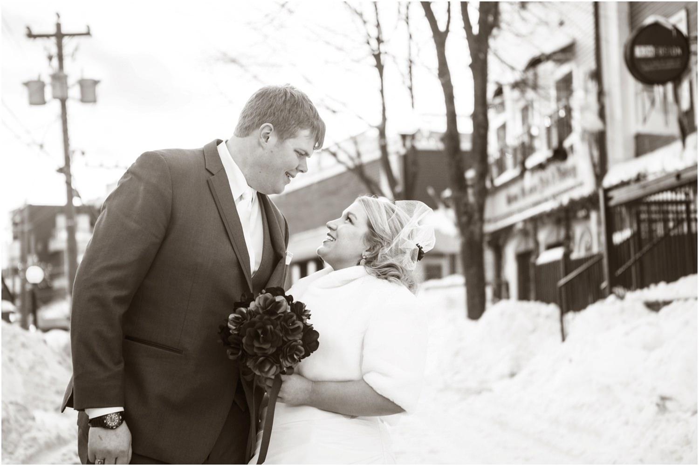 St John's Newfoundland Wedding Photographers Newfoundland Engagement Photographers Jennifer Dawe Photography_1049