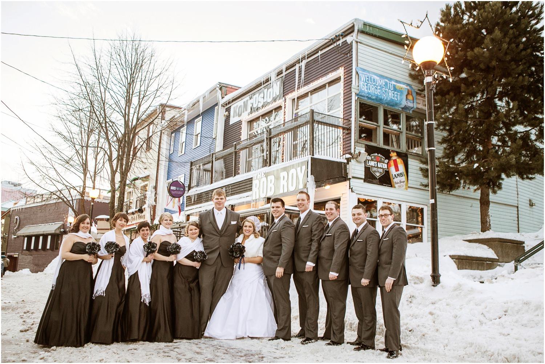 St John's Newfoundland Wedding Photographers Newfoundland Engagement Photographers Jennifer Dawe Photography_1050