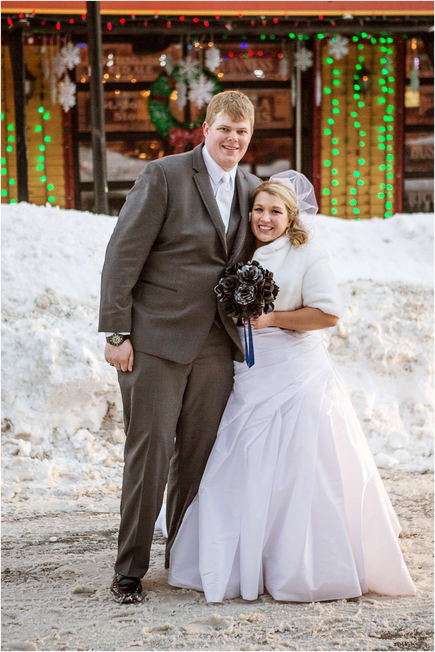 St John's Newfoundland Wedding Photographers Newfoundland Engagement Photographers Jennifer Dawe Photography_1051