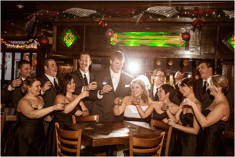 St John's Newfoundland Wedding Photographers Newfoundland Engagement Photographers Jennifer Dawe Photography_1052