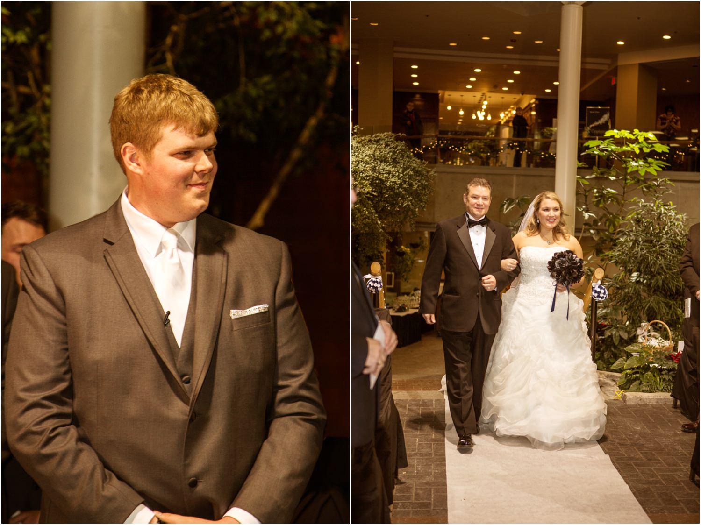 St John's Newfoundland Wedding Photographers Newfoundland Engagement Photographers Jennifer Dawe Photography_1054