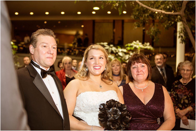 St John's Newfoundland Wedding Photographers Newfoundland Engagement Photographers Jennifer Dawe Photography_1055