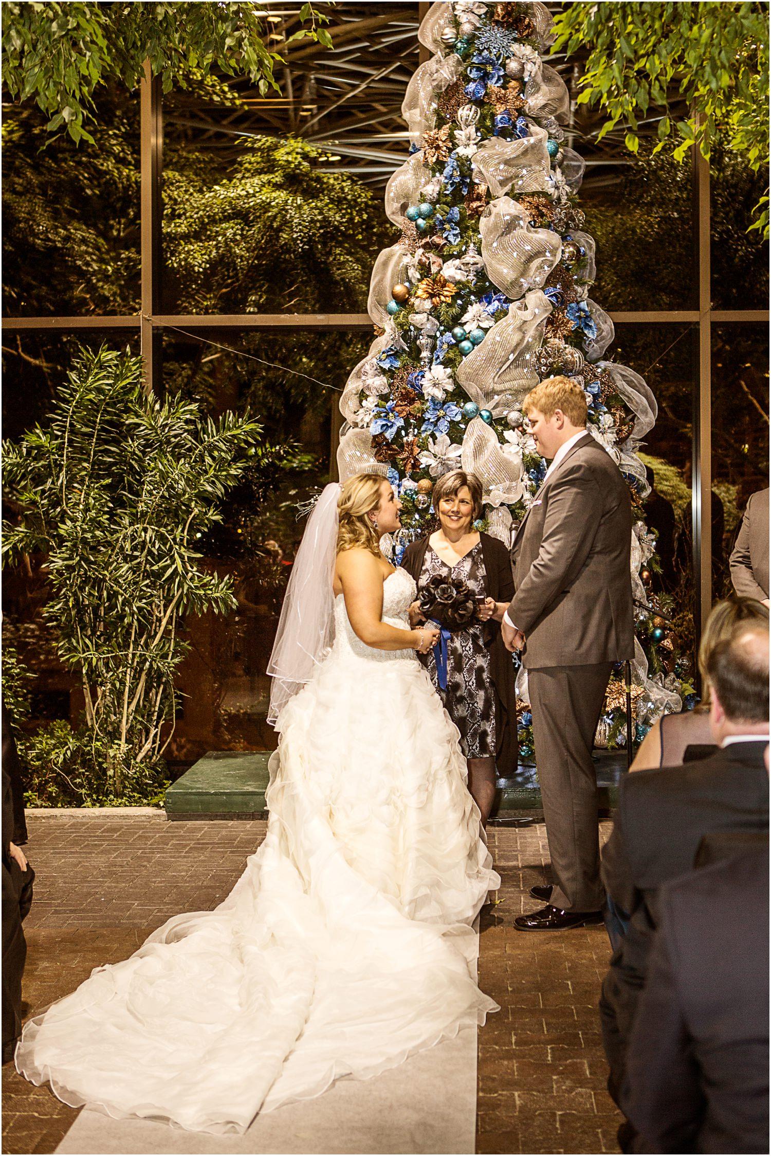 St John's Newfoundland Wedding Photographers Newfoundland Engagement Photographers Jennifer Dawe Photography_1056