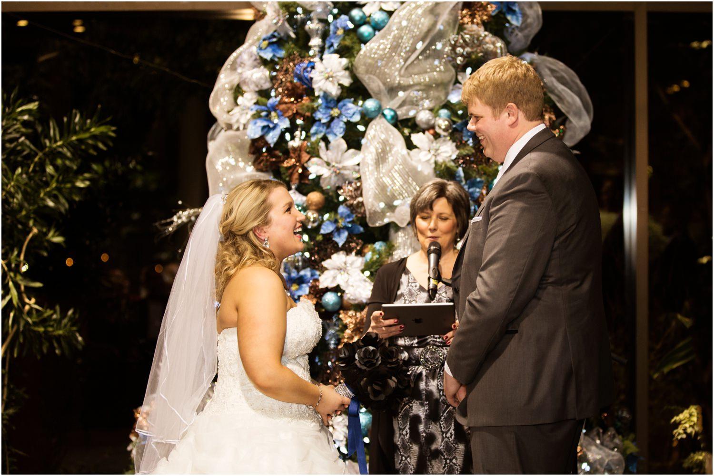 St John's Newfoundland Wedding Photographers Newfoundland Engagement Photographers Jennifer Dawe Photography_1057