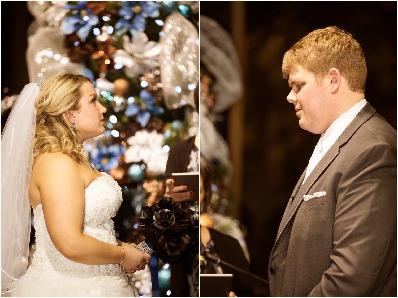 St John's Newfoundland Wedding Photographers Newfoundland Engagement Photographers Jennifer Dawe Photography_1058