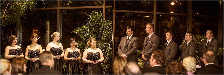 St John's Newfoundland Wedding Photographers Newfoundland Engagement Photographers Jennifer Dawe Photography_1059