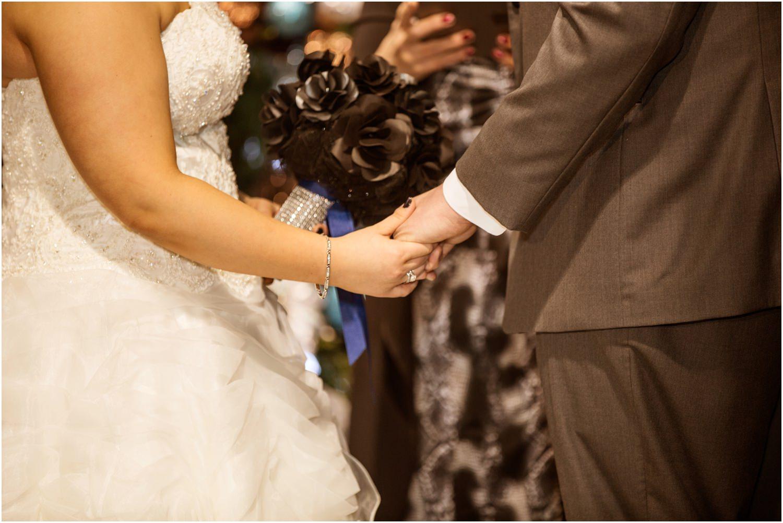 St John's Newfoundland Wedding Photographers Newfoundland Engagement Photographers Jennifer Dawe Photography_1060