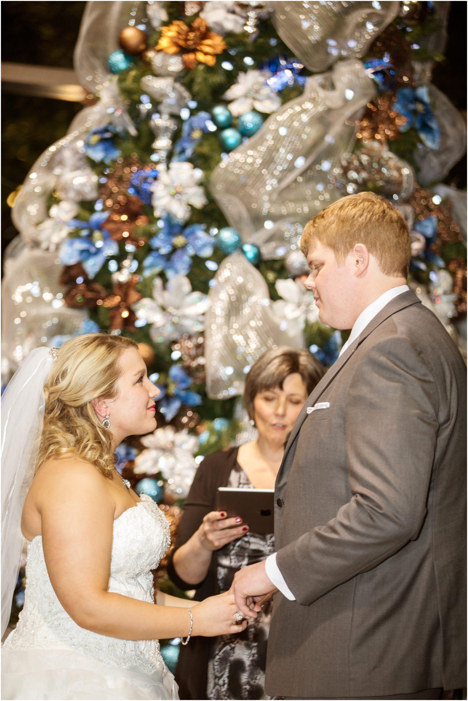St John's Newfoundland Wedding Photographers Newfoundland Engagement Photographers Jennifer Dawe Photography_1061