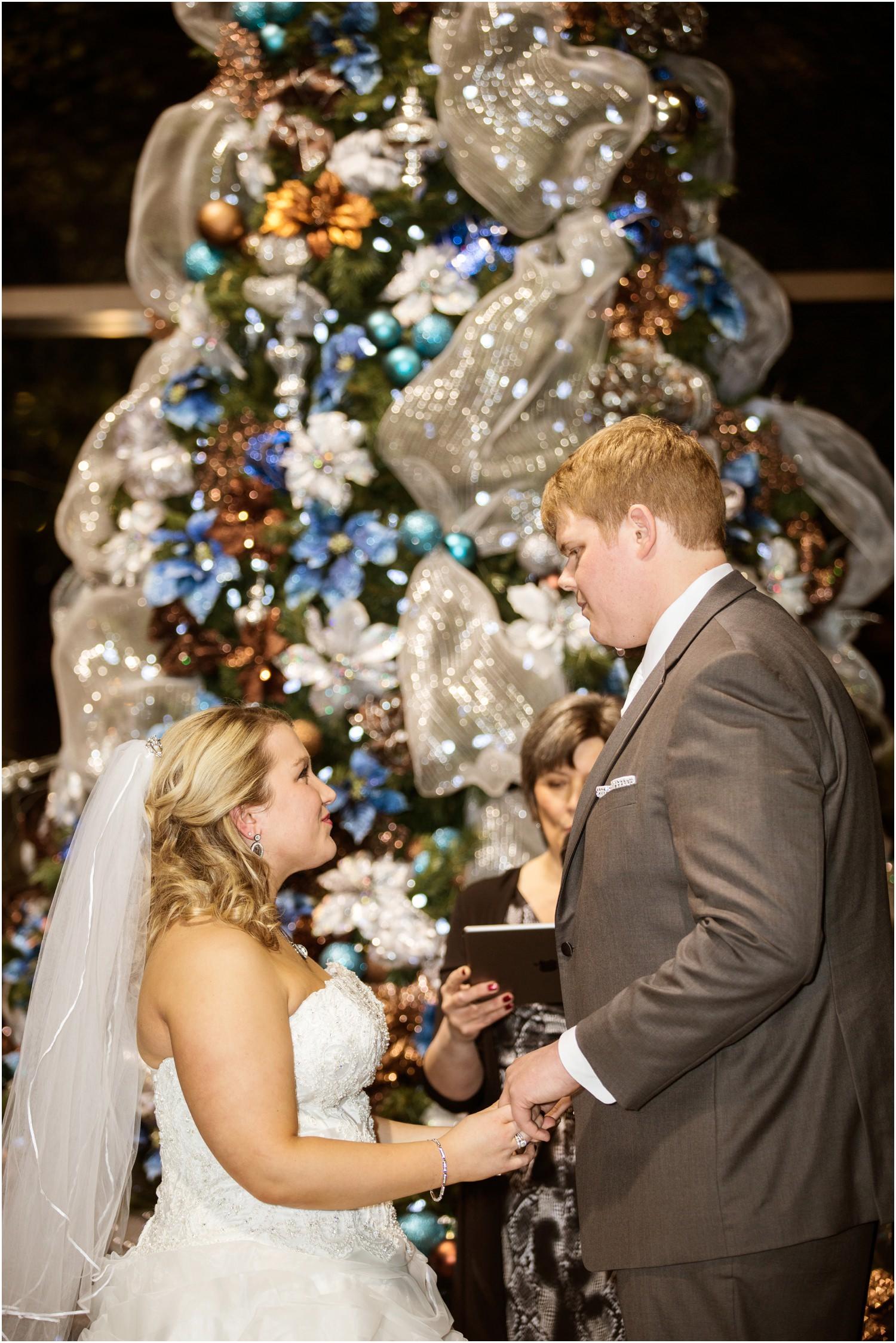 St John's Newfoundland Wedding Photographers Newfoundland Engagement Photographers Jennifer Dawe Photography_1062