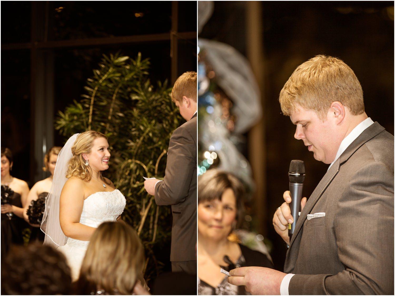 St John's Newfoundland Wedding Photographers Newfoundland Engagement Photographers Jennifer Dawe Photography_1063