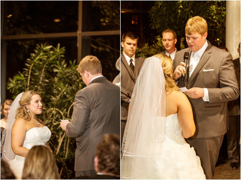St John's Newfoundland Wedding Photographers Newfoundland Engagement Photographers Jennifer Dawe Photography_1064