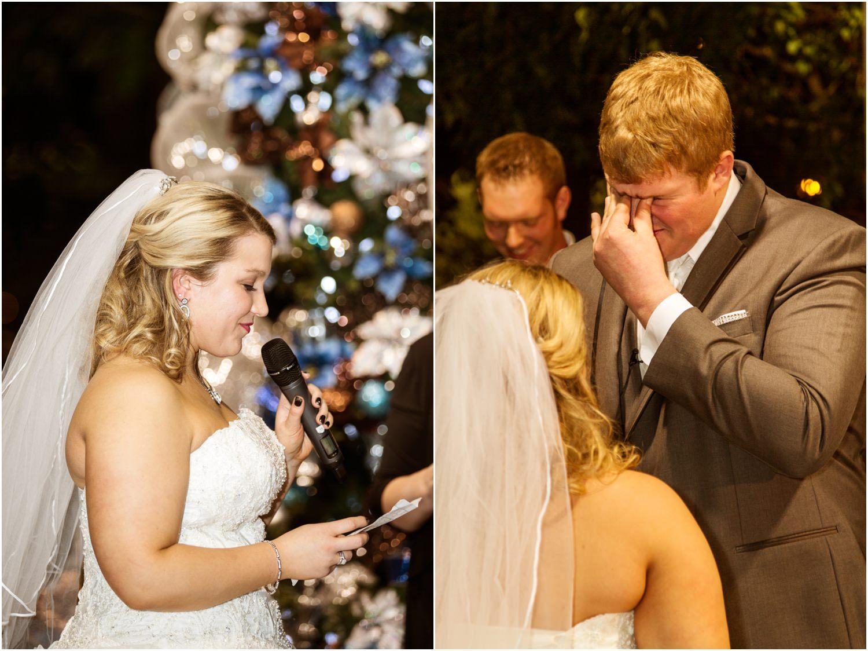 St John's Newfoundland Wedding Photographers Newfoundland Engagement Photographers Jennifer Dawe Photography_1065