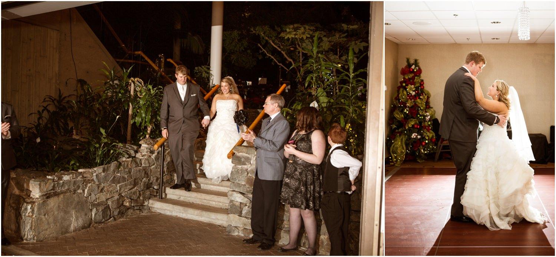 St John's Newfoundland Wedding Photographers Newfoundland Engagement Photographers Jennifer Dawe Photography_1069