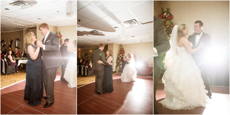 St John's Newfoundland Wedding Photographers Newfoundland Engagement Photographers Jennifer Dawe Photography_1071