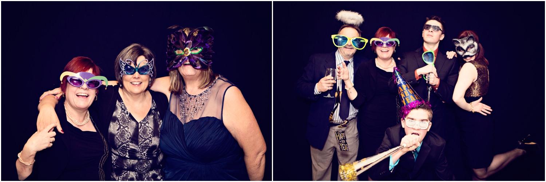St John's Newfoundland Wedding Photographers Newfoundland Engagement Photographers Jennifer Dawe Photography_1077
