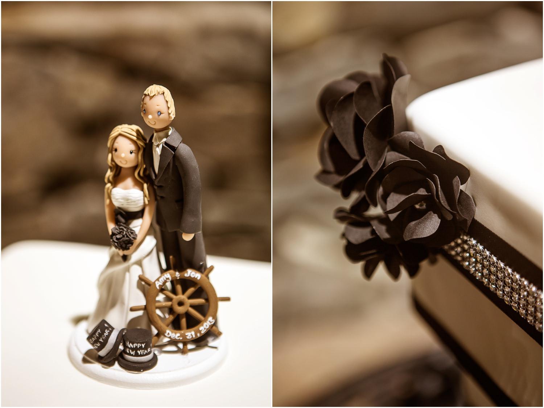 St John's Newfoundland Wedding Photographers Newfoundland Engagement Photographers Jennifer Dawe Photography_1081