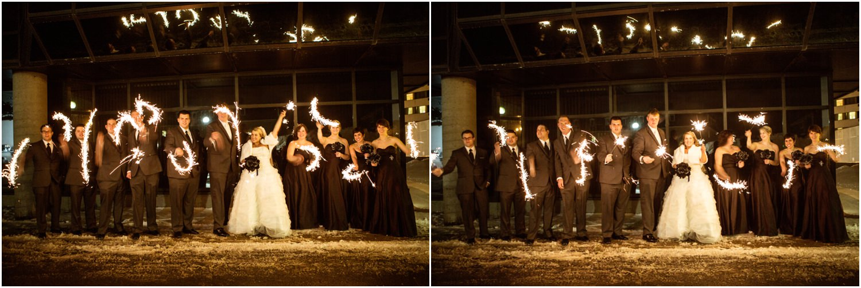 St John's Newfoundland Wedding Photographers Newfoundland Engagement Photographers Jennifer Dawe Photography_1083