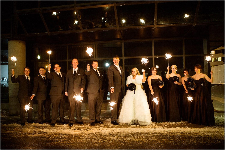St John's Newfoundland Wedding Photographers Newfoundland Engagement Photographers Jennifer Dawe Photography_1084