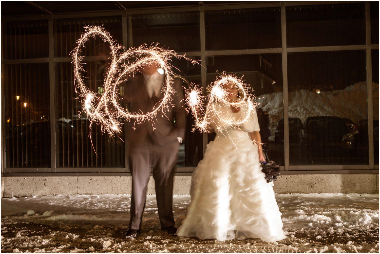 St John's Newfoundland Wedding Photographers Newfoundland Engagement Photographers Jennifer Dawe Photography_1086