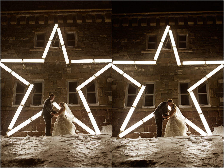 St John's Newfoundland Wedding Photographers Newfoundland Engagement Photographers Jennifer Dawe Photography_1088