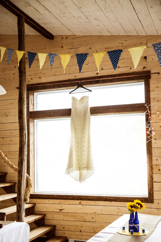 St Johns Newfoundland Wedding Photographers Newfoundland Engagement Photographers Jennifer Dawe Photography 0697 Bareneed Newfoundland Wedding   Joy and Michael   Jennifer Dawe Photography