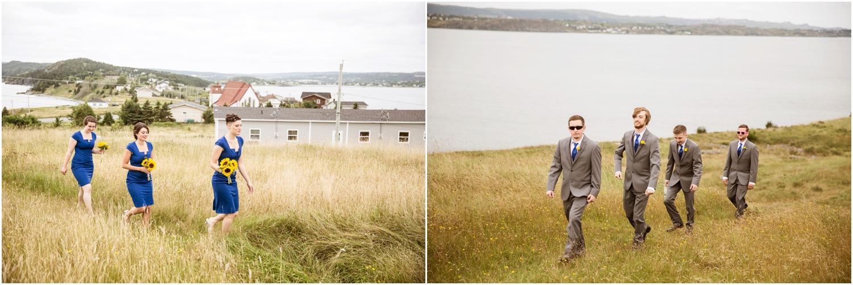 St Johns Newfoundland Wedding Photographers Newfoundland Engagement Photographers Jennifer Dawe Photography 0741 Bareneed Newfoundland Wedding   Joy and Michael   Jennifer Dawe Photography