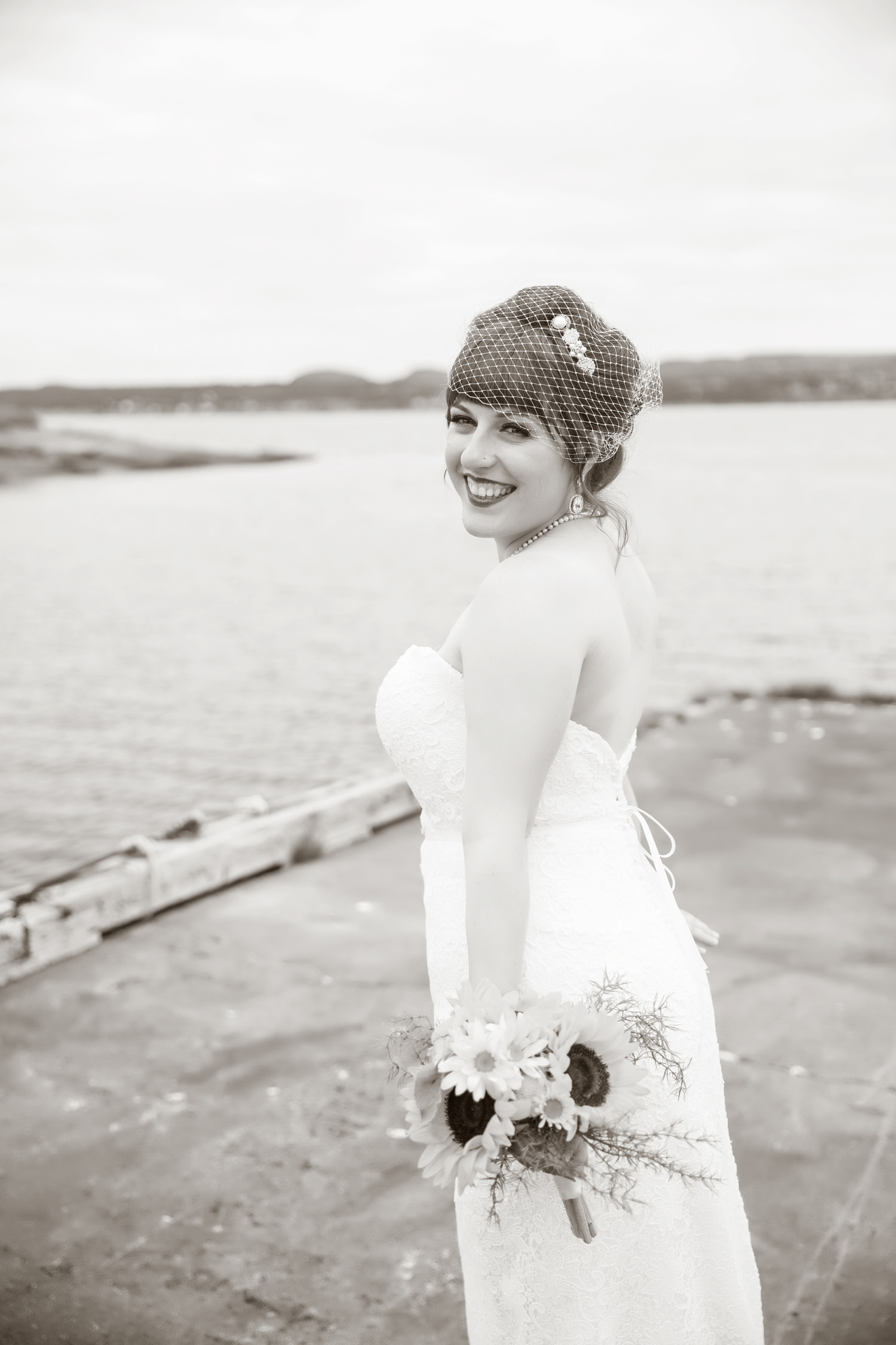 St Johns Newfoundland Wedding Photographers Newfoundland Engagement Photographers Jennifer Dawe Photography 0764 Bareneed Newfoundland Wedding   Joy and Michael   Jennifer Dawe Photography