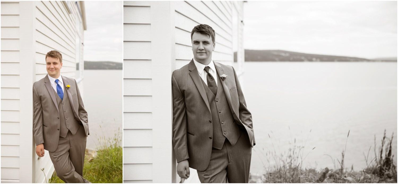 St Johns Newfoundland Wedding Photographers Newfoundland Engagement Photographers Jennifer Dawe Photography 0767 Bareneed Newfoundland Wedding   Joy and Michael   Jennifer Dawe Photography