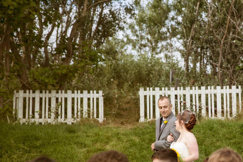 St Johns Newfoundland Wedding Photographers Newfoundland Engagement Photographers Jennifer Dawe Photography 0773 Bareneed Newfoundland Wedding   Joy and Michael   Jennifer Dawe Photography