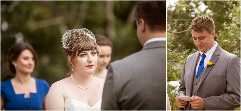 St Johns Newfoundland Wedding Photographers Newfoundland Engagement Photographers Jennifer Dawe Photography 0777 Bareneed Newfoundland Wedding   Joy and Michael   Jennifer Dawe Photography
