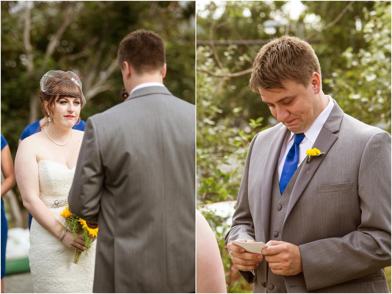 St Johns Newfoundland Wedding Photographers Newfoundland Engagement Photographers Jennifer Dawe Photography 0778 Bareneed Newfoundland Wedding   Joy and Michael   Jennifer Dawe Photography