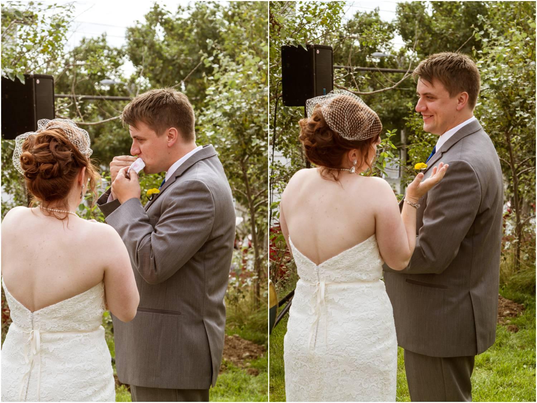 St Johns Newfoundland Wedding Photographers Newfoundland Engagement Photographers Jennifer Dawe Photography 0792 Bareneed Newfoundland Wedding   Joy and Michael   Jennifer Dawe Photography